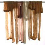 Meghan Markle und die hautfarbenen Strumpfhosen