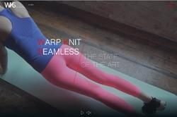 Homepage Cifra