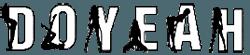Logo Doyeah