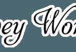 Das Logo von Sleevy Wonders