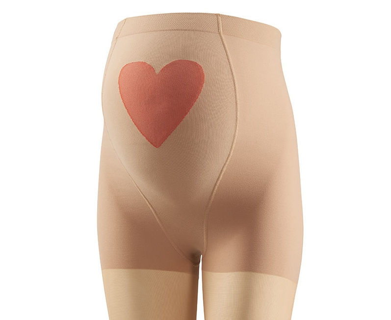 Foto Mama Tights von item m6