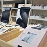 H&M integriert Swedish Stockings Produkte