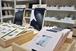 Foto H&M Stockholm