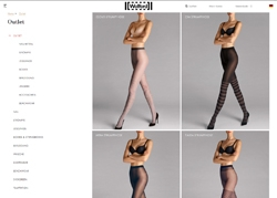 Collage Wolford Pnlineoutlet