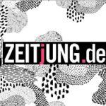 """ZEITjUNG: """"Liebeserklärung an die Leggings"""""""