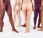 18 DEN Strumpfhose The Nude in sieben Farbtönen