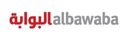 Logo Al Bawaba