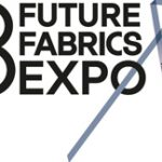Swedish Stockings stellt auf Future Fabrics Expo aus