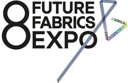 Logo 8. Future Fabrics Expo