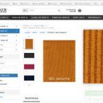 Bahner gönnt Stützhose neue Farben