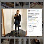 """InStyle verrät """"Fashion-Trick"""" der Influencerinnen"""