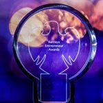 Barcleys Entrepreneur Awards geht an Snag Tights