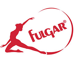 Logo Fulgar