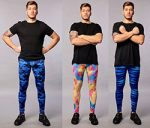 Neue Meggings bei Kapow Meggings