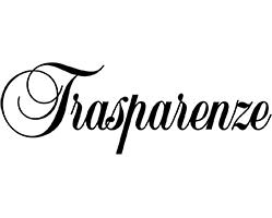 Logo Trasparenze