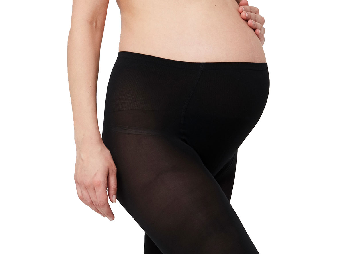 Matilda Maternity Tights