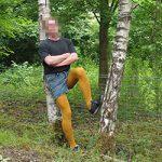 Swedish Stockings überdenkt seine Philosophie
