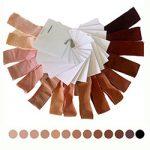 """Nude Barre definiert den Begriff """"Hautfarbe"""" neu"""