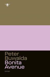 Peter Buwalda: Bonita Abenue